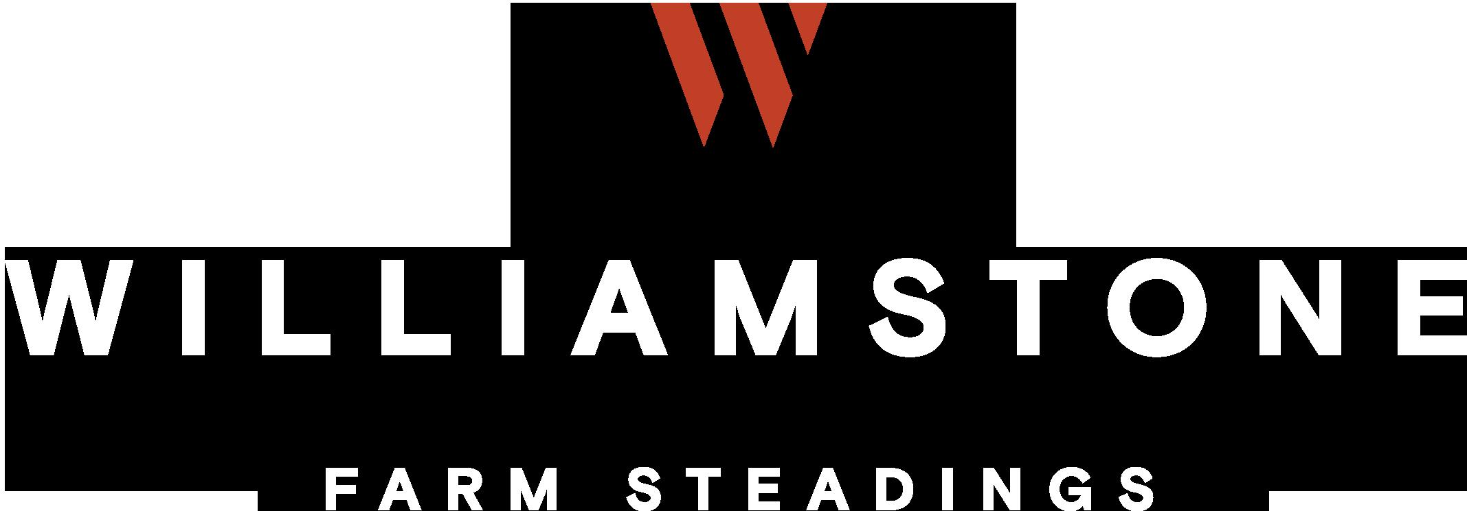 Williamstone Farm Steadings